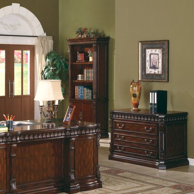 Extraordinary Wildon Home Bookcases Recommended Item