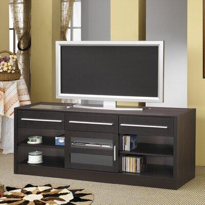 Pignalle 60 TV Stand