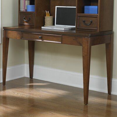 Tyler Writing Desk