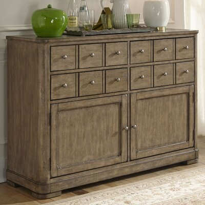 Weatherford Sideboard
