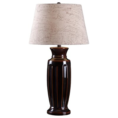 Marielle 30 Table Lamp