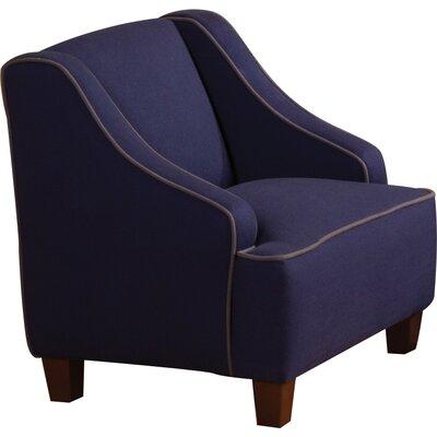 Kids Club Chair 516129