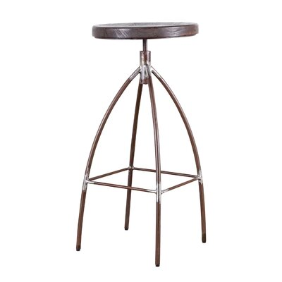 Jennifer 30 Bar Stool
