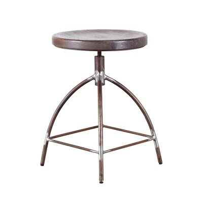 Jennifer 19.5 Bar Stool