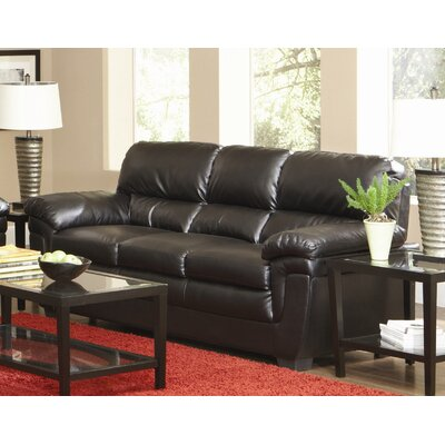 613062 CST8948 Wildon Home Bishop Hills Sofa