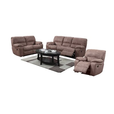 1030-S-MO Wildon Home Living Room Sets