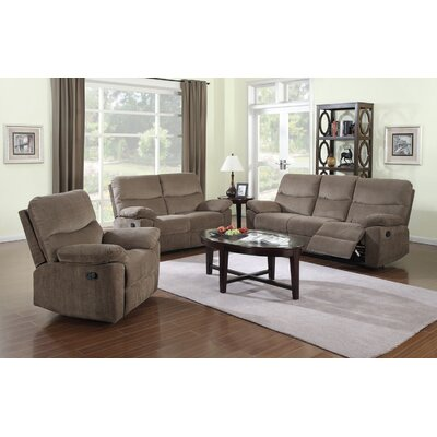 1035-S-COF Wildon Home Living Room Sets