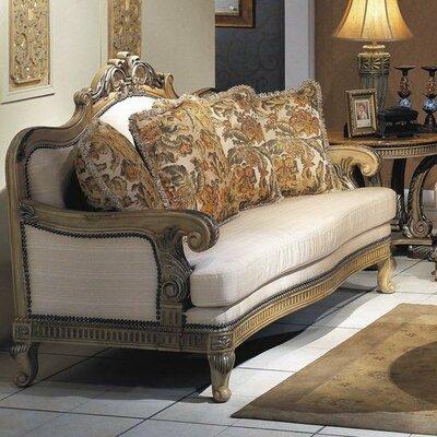 Barbados Sofa