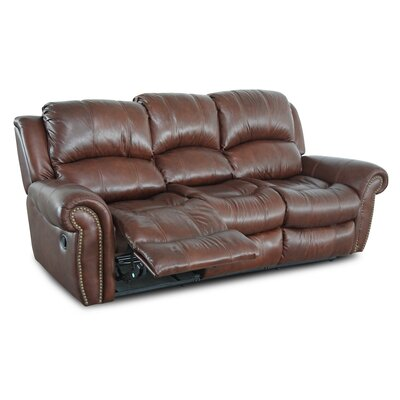 CST39152 28021524 CST39152 Wildon Home Gretna Reclining Sofa