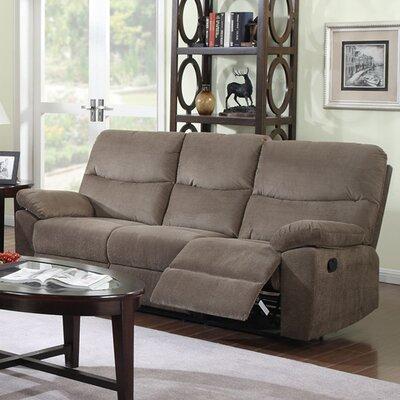 Farrah Reclining Sofa