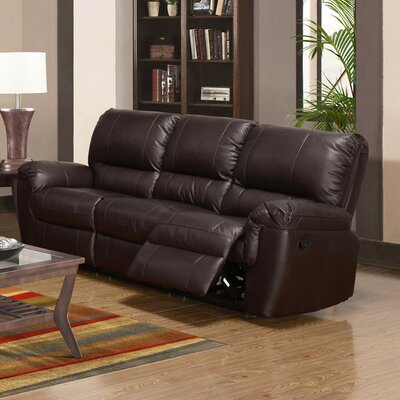 CST39181 28021571 CST39181 Wildon Home Ramon Reclining Sofa