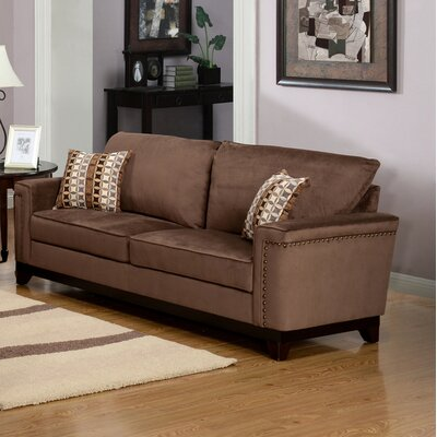 CST39196 28021603 CST39196 Wildon Home Opulence Sofa