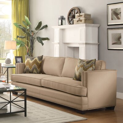 CST39511 28184911 CST39511 Wildon Home Rosario Sofa