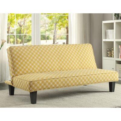 CST39522 28184922 CST39522 Wildon Home Sleeper Sofa