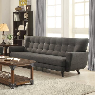 CST39609 28185111 CST39609 Wildon Home Maguire Sofa Upholstery