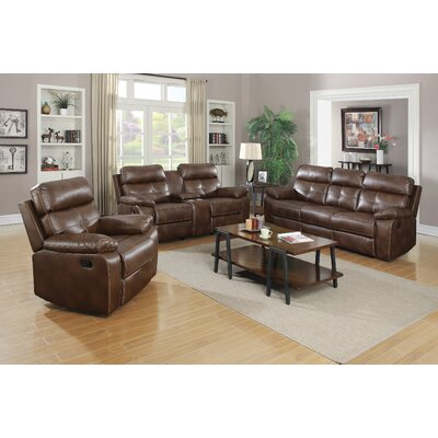 CST39651 Wildon Home Living Room Sets