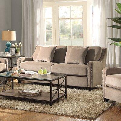 CST39659 28185204 CST39659 Wildon Home Torres Modular Sofa