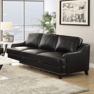 CST39697 28185243 CST39697 Wildon Home Layton Modular Sofa