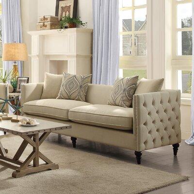 CST39699 28185245 CST39699 Wildon Home Claxton Modular Sofa