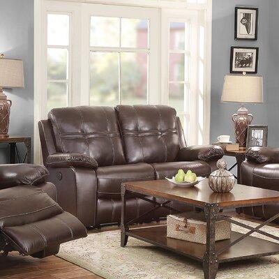 CST39706 28185252 Wildon Home Sofas