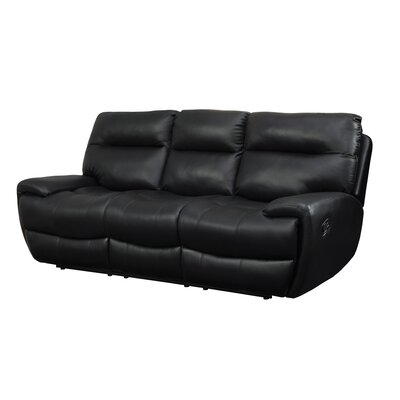 CST39708 28185254 CST39708 Wildon Home Sartell Motion Reclining Sofa