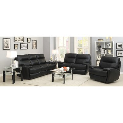 CST39709 Wildon Home Living Room Sets