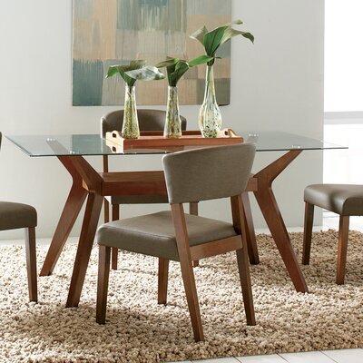 Furniture-Paxton Group Dining Table