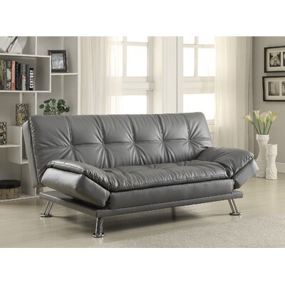 CST39781 28185327 CST39781 Wildon Home Dilleston Sleeper Sofa