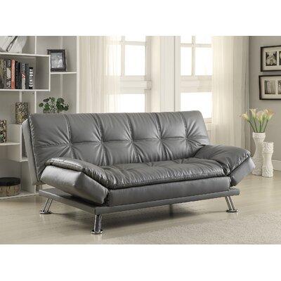 CST39781 28185327 CST39781 Wildon Home Dilleston Sleeper Sofa