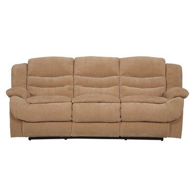 CST39921 28185469 CST39921 Wildon Home Novak Motion Reclining Sofa