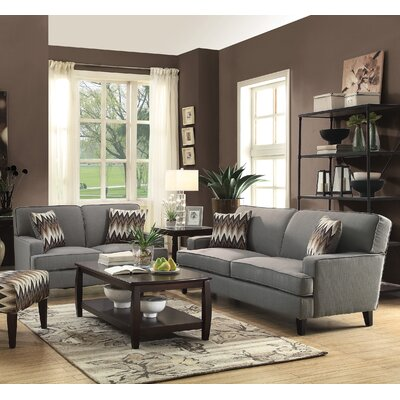 CST39936 28185484 CST39936 Wildon Home Finley Loveseat