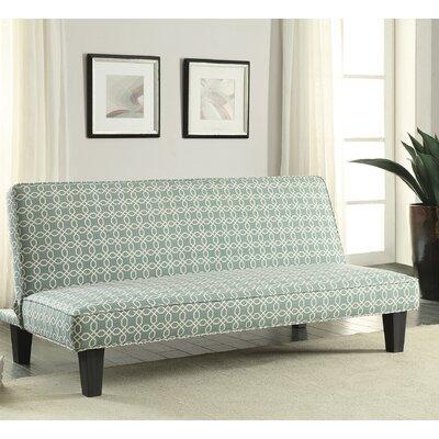 CST39948 28185499 CST39948 Wildon Home Futon Sofa Upholstery