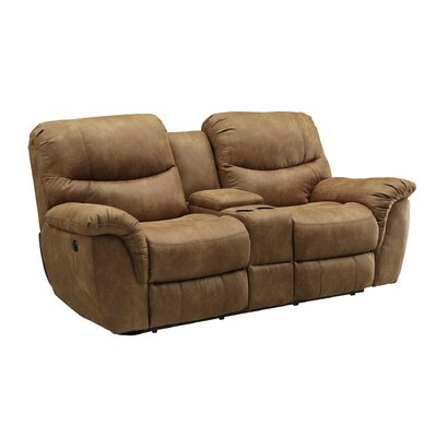 CST39999 28185581 CST39999 Wildon Home Power Loveseat