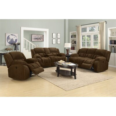 CST39613 Wildon Home Living Room Sets