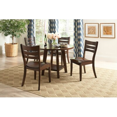 Byron Group Counter Height Dining Table