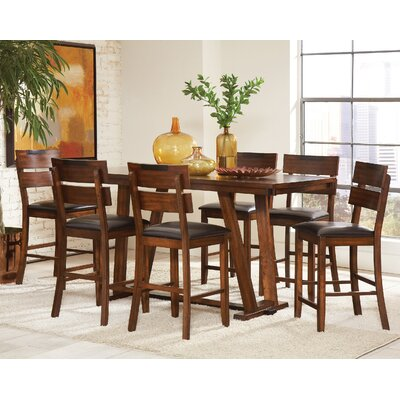 Avalon Counter Height Dining Table