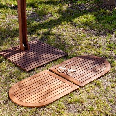 Roland Wood 30 x 23.75 Floor Plank
