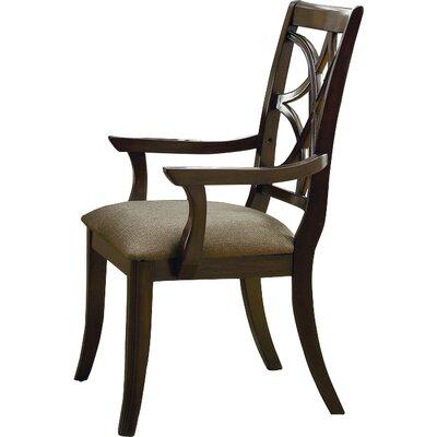 Franzen Arm Chair
