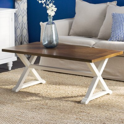Witherspoon Coffee Table