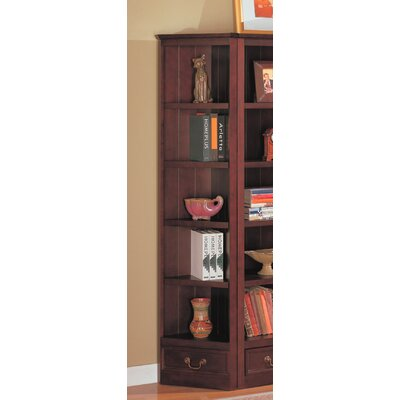 Remarkable Wildon Home Bookcases Recommended Item