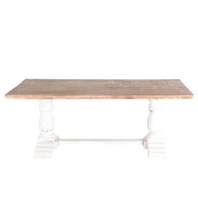 Elizabeth Dining Table