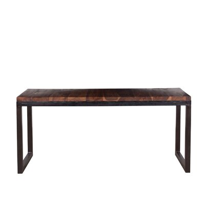 Enid Counter Height Dining Table