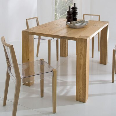 Maltare Dining Table