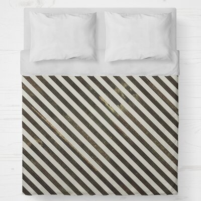 Mellina Duvet Collection