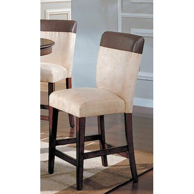 Ashland Bar Stool (Set of 2)