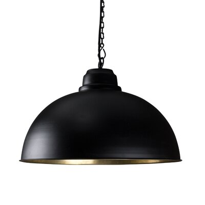 Linneus Light Pendant