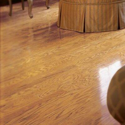 3 Engineered Oak Hardwood Flooring in Sandbar