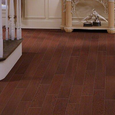 5 Engineered Oak Hardwood Flooring in Wendel