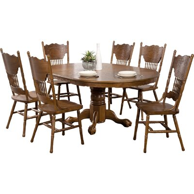 Extendable Dining Table $593.99 190225230761