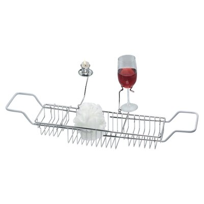 Indulgence Bath Caddy
